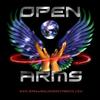 OpenArmsJourneyTribute