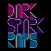 Dark Spark Rays