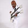 Guitar Jeff