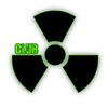 Club Radioactive