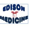 Edison Medicine