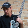 GregBeatty-Bassist_Vocalist