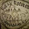 Fully Focused Management