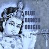 bluebunchorigin