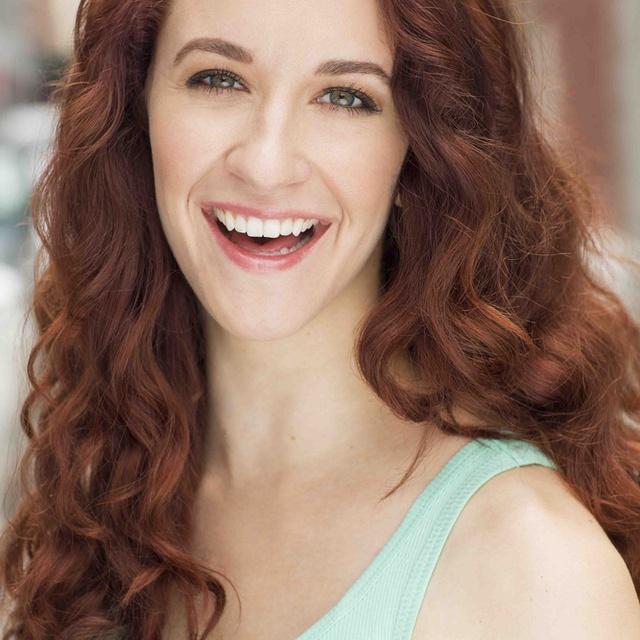 Claire Delune