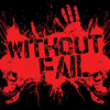 withoutfail