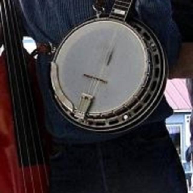 Banjoista