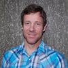 Shawn Lawson Freeman