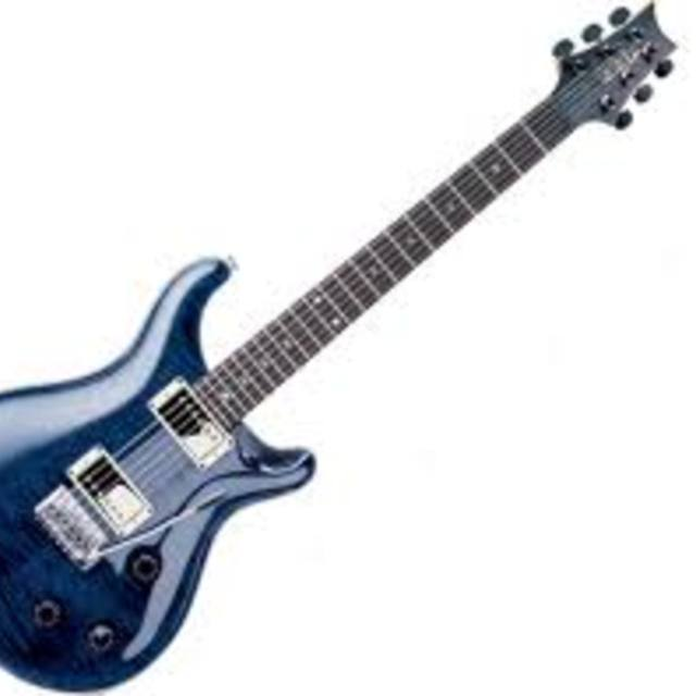 guitarmac79