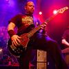 Jeff_Plays_Bass