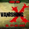 Vanishing X