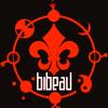 Bibeau