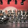 The PebbleCreek Big Band