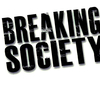 breakingsocietyofficial