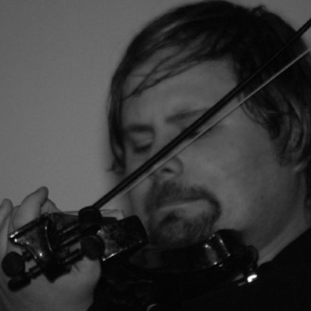 violinandmandolin