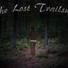 The Lost Trailsmen