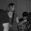 Miss being in a band...