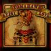 Tomahawk Gypsy Love