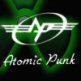 Atomicpunk