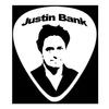 justinbank
