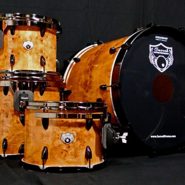 DrumMaker83
