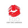 Ego Live