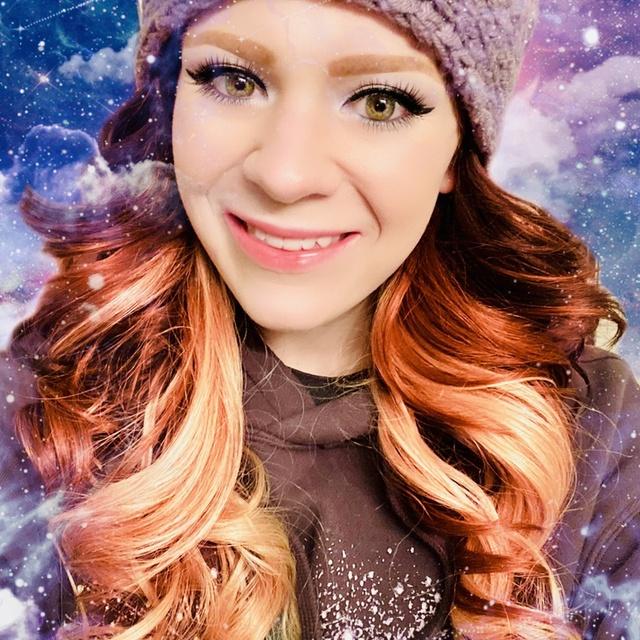 Jodie Melissa