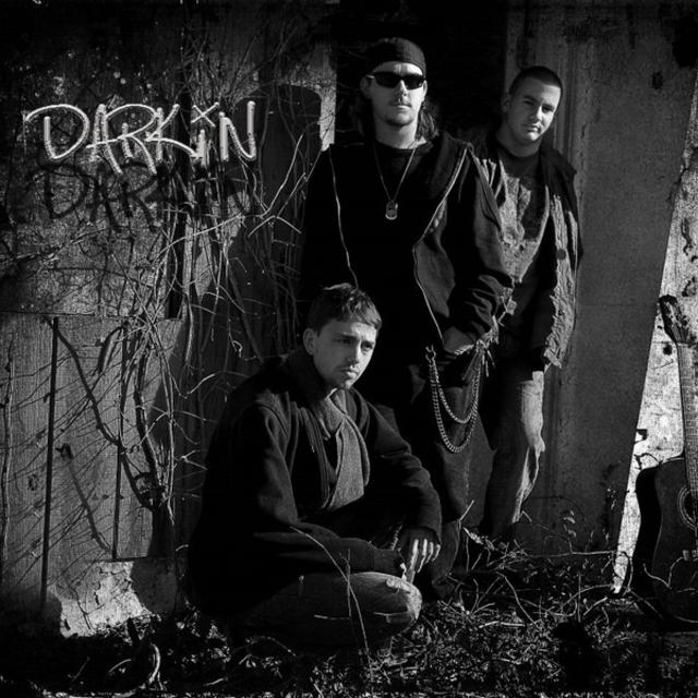Darkin