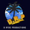 D Ryde Productions