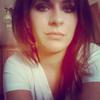 AshleyAmore