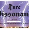 Pure Dissonance