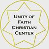 Unity of Faith Christian Center