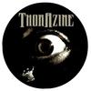 thorazine469752