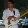 MusicalChemist