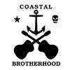 Coastal Brotherhood