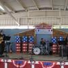Mojave Moon Band