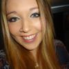 profile469893