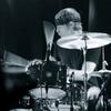 drumscott