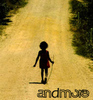 AndMore