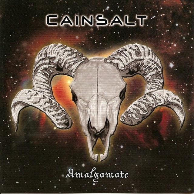 Cainsalt