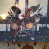 TheDrummer54