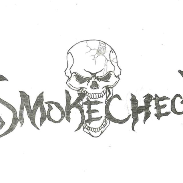 Smoke-Check