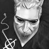 Nameless Ghost