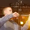 Matt W Music