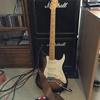 Norm_Guitar