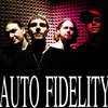 Autofidelity