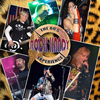 ROCK KANDY THE 80S EXPERIENCE/SEEKING BASSIST