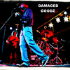 DAMAGED GOODZ