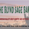 The Blynd Sage Band