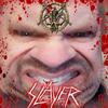SlayermikeLLC